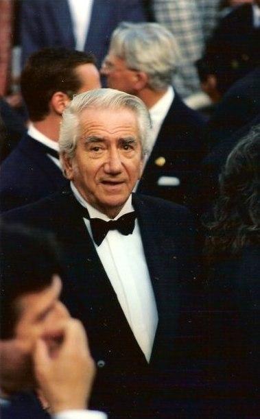 File:Daniel Gélin Cannes.jpg