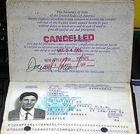 Daniel Pearl Passport.JPG