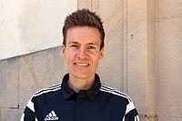 Daniel Siebert (Fußballschiedsrichter) 3.jpg