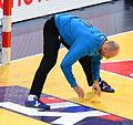 Danijel Saric-GoldenLeague-20160110 3.JPG