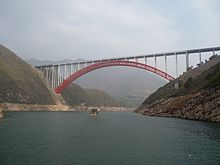 Daninghe River Bridge1050553.jpg