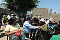 Danmnificado de Jicamarca reciben donación de congresistas de Solidaridad Nacional (6892678226).jpg