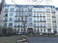 Dannebergplatz16.jpg