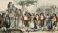 Danse des Eaux-Bonnes et Laruns (Basses Pyrénées) - Fonds Ancely - B315556101 A GORSE 9 031.jpg