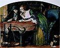 Dante Gabriel Rossetti - The Laboratory.jpg