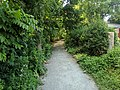 Danvers Rail Trail, Danvers MA.jpg