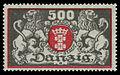 Danzig 1923 120 großes Staatswappen.jpg