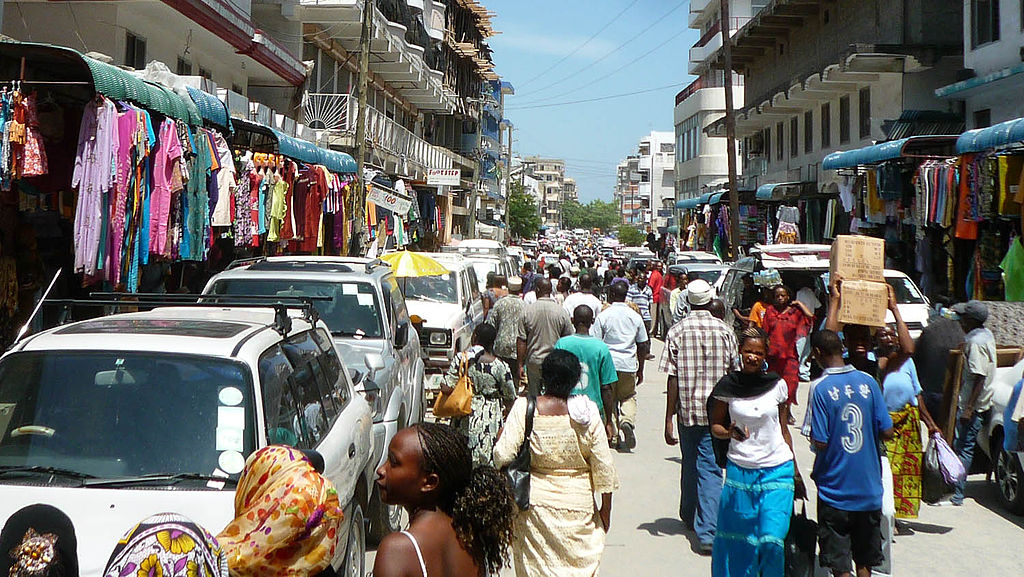 filedar es salaam marketjpg wikimedia commons