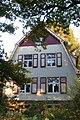 Darmstadt-Villa-Am-Elfengrund77.jpg