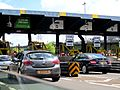 Dartford Crossing Toll.jpg