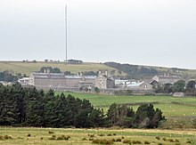 Dartmoor Prison and North Hessary.jpg