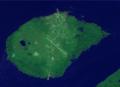 Daru-island-whirlwind-cropped-enhanced.png