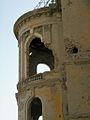 Darul-Aman Palace 002.jpg