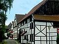 Das Alte Dorf Westerholt - panoramio.jpg