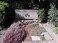 Das Grab von Fritz Stier-Somlo, Südfriedhof Köln.jpg
