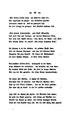 Das Heldenbuch (Simrock) III 048.png