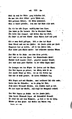 Das Heldenbuch (Simrock) II 155.png