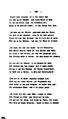Das Heldenbuch (Simrock) VI 108.png
