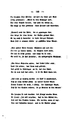 Das Heldenbuch (Simrock) VI 148.png