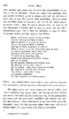 Das fliessende Licht der Gottheit 154.png