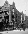 Das zerbombte Haus in der Friedrichstraße 9.jpg