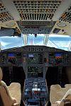 Dassault Falcon 900EX, Dassault Aviation JP6378855.jpg