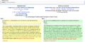 Datei-Sichtung-Diff-neu.png
