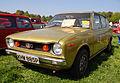 Datsun 100A (5646964140).jpg