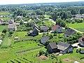 Daugai, Lithuania - panoramio (65).jpg