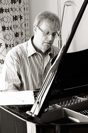 David Firman - DavidFirman 046