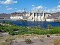 Davis Dam 4 NV-AZ, 2016.jpg