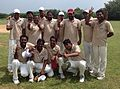 Day 2 - Winners - Tornadoes (15-Sep-2013).jpg
