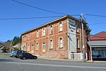 Daylesford Central Springs Inn 002.JPG