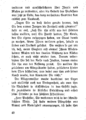 De Adlerflug (Werner) 038.PNG