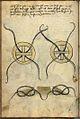 De Alte Armatur und Ringkunst Talhofer 098.jpg