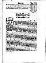 De Aragoniae Regibus-Palos de Aragon- Condes de Barcelona.jpg