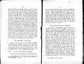 De Esslingische Chronik Dreytwein 008.jpg