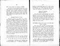 De Esslingische Chronik Dreytwein 067.jpg