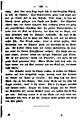 De Kinder und Hausmärchen Grimm 1857 V2 135.jpg