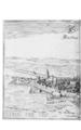 De Merian Electoratus Brandenburgici et Ducatus Pomeraniae 065.png