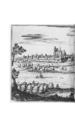 De Merian Electoratus Brandenburgici et Ducatus Pomeraniae 069.png