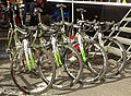 De Panne - Driedaagse van De Panne-Koksijde, etappe 3b, 2 april 2015 (A15).JPG