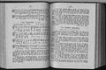 De Schauenburg Allgemeines Deutsches Kommersbuch 048.jpg