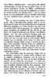 De Thüringer Erzählungen (Marlitt) 153.PNG