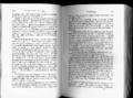 De Wilhelm Hauff Bd 3 100.png