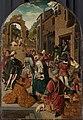 De aanbidding der koningen Rijksmuseum SK-A-3324.jpeg
