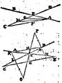 De gli horologi solari-1638-illustrazioni-11.PNG