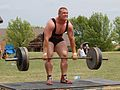 Deadlift-phase 2.JPG