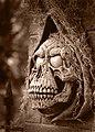 Death 01 provia 17.jpg