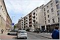 Debrecen 0342 (27761582600).jpg